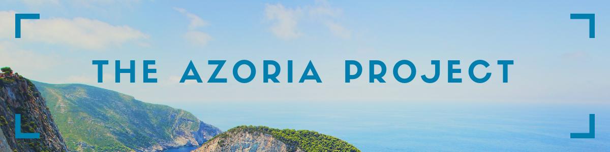 The Azoria Project